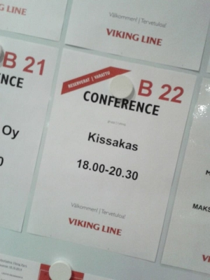 conference_kissakas