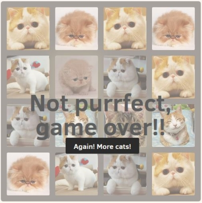 2048_cats_game_over
